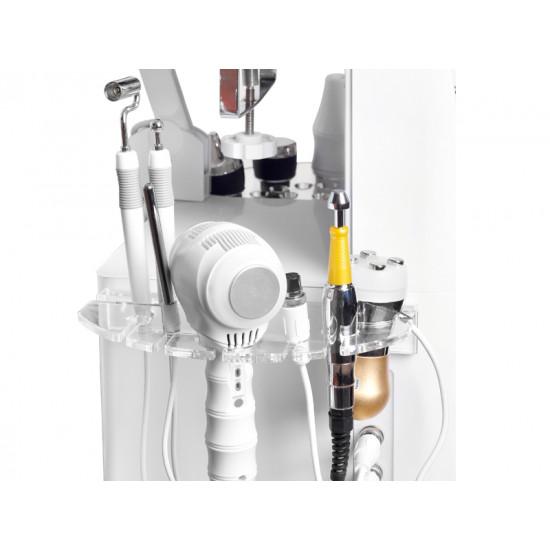 Kozmetický multifunkčný prístroj REDLINE 27v1