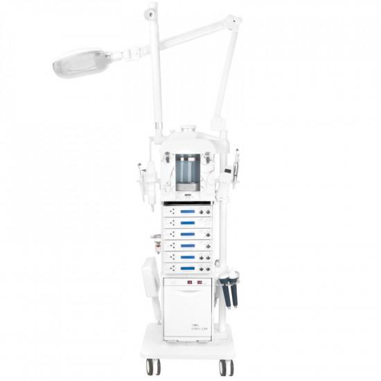 Kozmetický multifunkčný prístroj 29v1 Gio Mezo