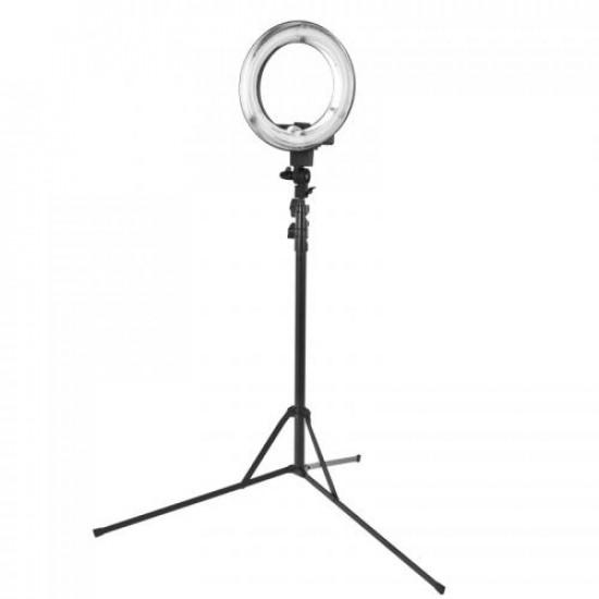 Lampa na líčenie RING LIGHT 12