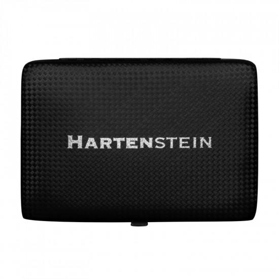Hartenstein sada na manikúru a pedikúru 15 ks
