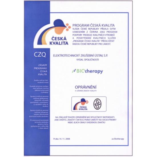 BioGel Biotherapy 250 ml