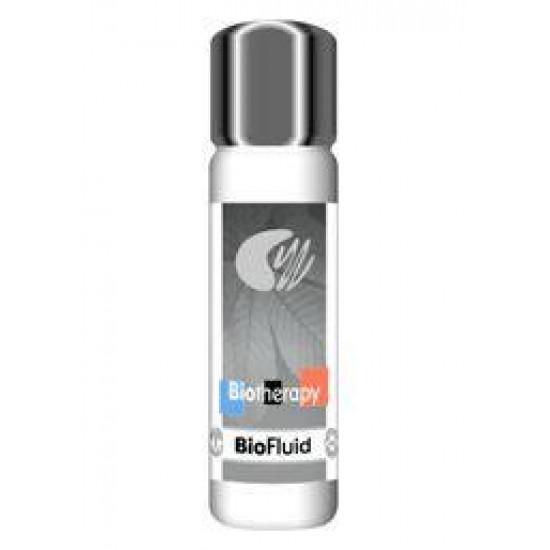 BioFluid Biotherapy 250 ml