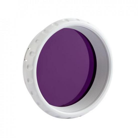 Bioptron Pro 1 - fialový ilter