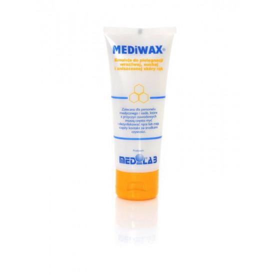 Krém na ruky MEDIWAX 75 ml - darček zdarma