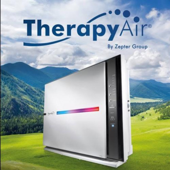 Therapy Air® Ion