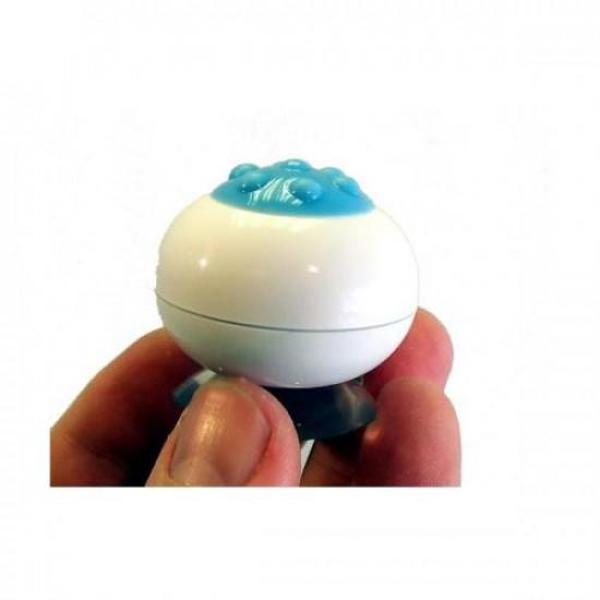Perličková masáž-kúpel do vane s vyhrievaním - perličkový kúpeľ